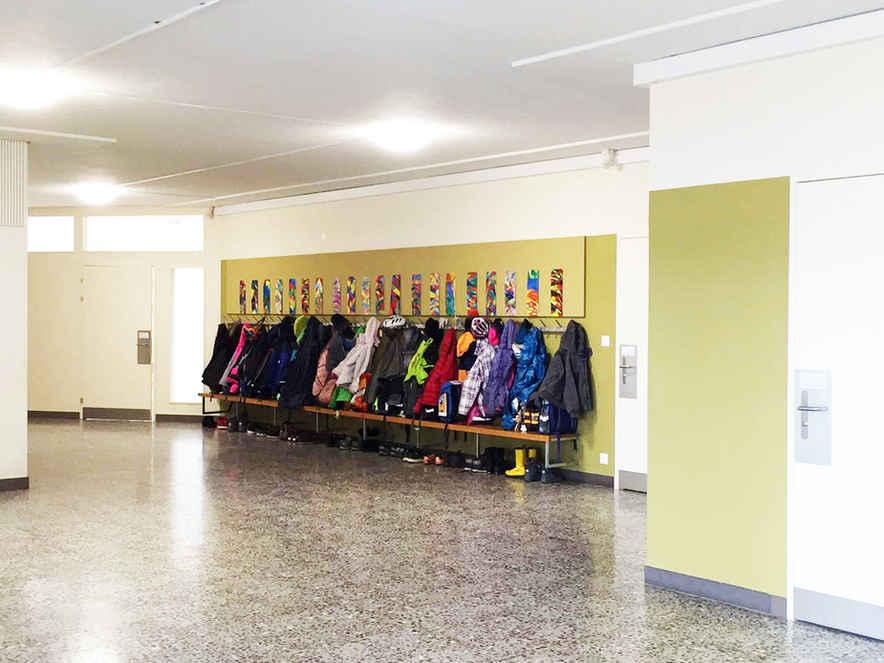 Primarschule_WünnewiI.jpg