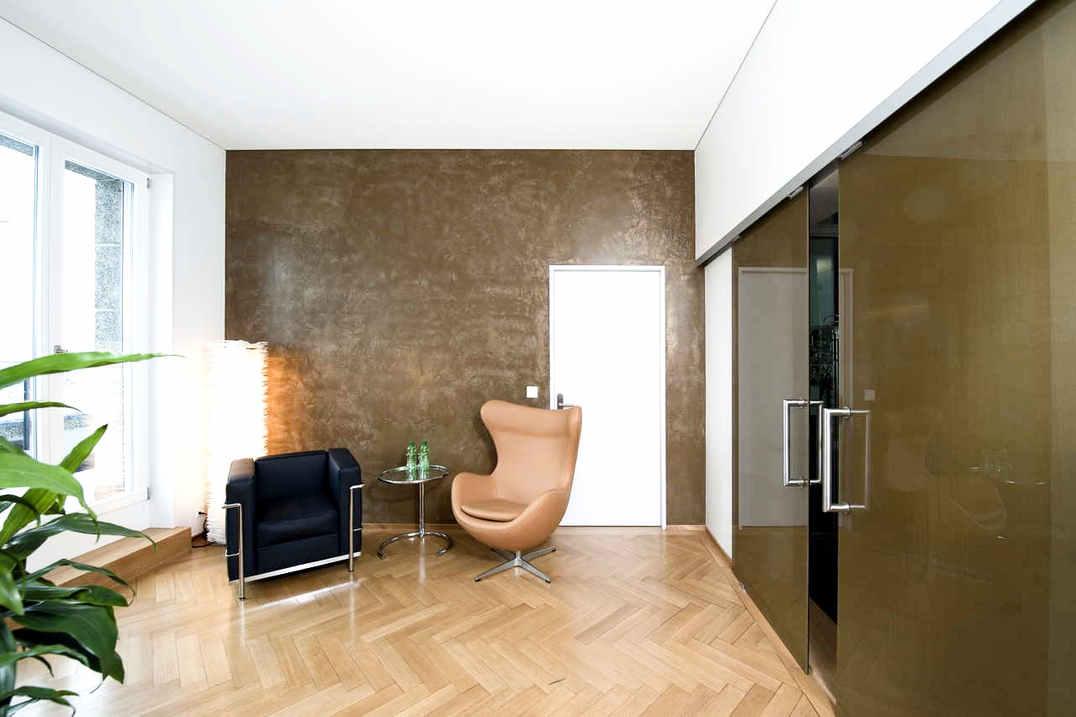 EWB Bern, Lounge.jpg