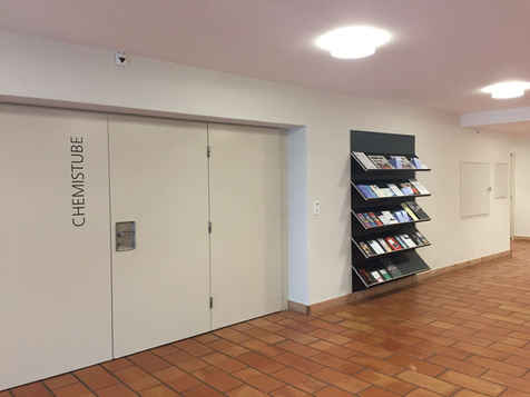 Kipferhaus Hinterkappelen bei Bern.jpg