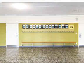 Primarschule_Wünnewil.jpg