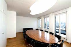 EWB Bern, Sitzungszimmer.jpg