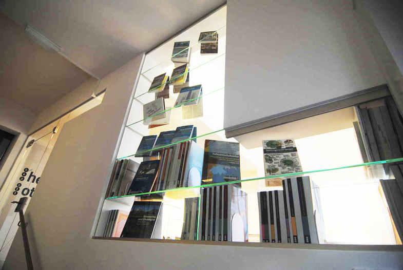 hep Verlag Bern.jpg
