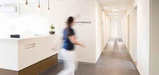 Zahnarztpraxis zum Bellevue Bern.jpg