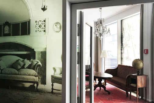 Senevita Erlenbach_Zürich Lounge.jpg