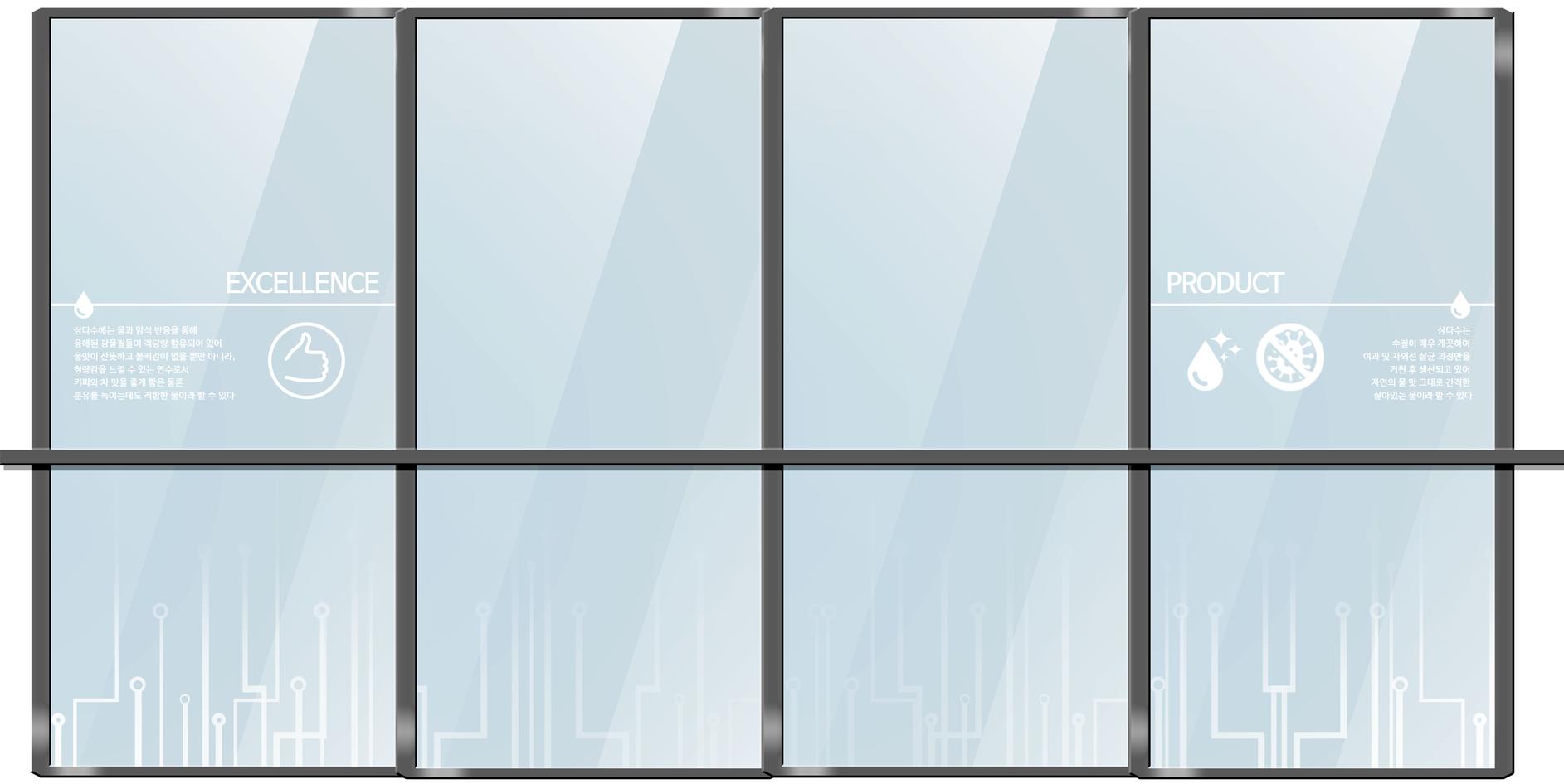 창문13141516.png