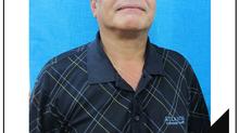 CONDOLENCIAS - Sr. ALEJANDRO SIERRA PULIDO (Q.E.P.D.)