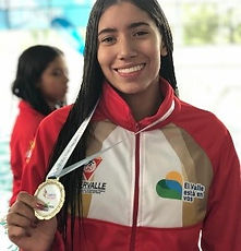 Sofia Ayala Camacho.jpg