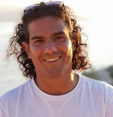 JAIME FERNANDO MORENO SÁNCHEZ.jpg