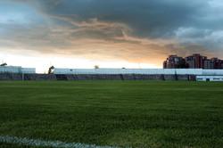 Estadio Alfonso Lopes Pumarejo