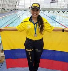 Diana Lorena Otálora Rodríguez.png