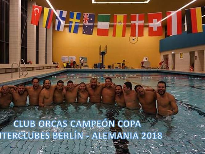 Club_Orcas_Campeón_-_Berlin.png