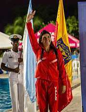 Arantxa Valentina Rincón Reyes.png
