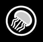Logo final Medusas (1).png