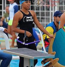 Ana María Ramírez.jpg