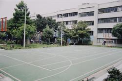 Universidad Pedagógica