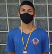 Enmanuel Arango.png