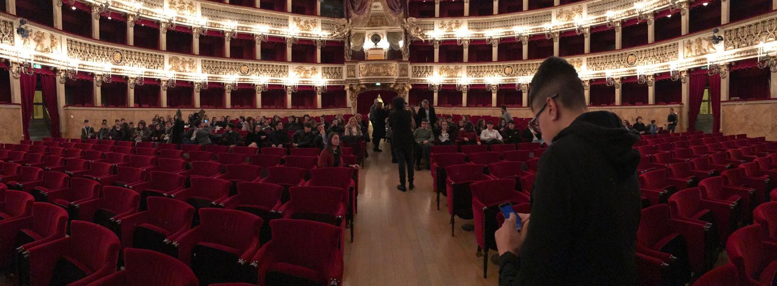 Teatro San Carlo_2