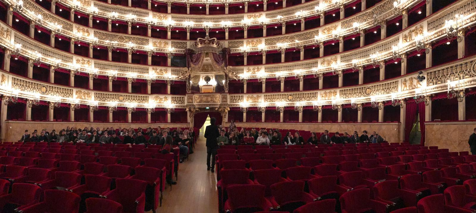 Teatro San Carlo_3