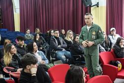 Preparazione Concorsi-Aeronautica militare