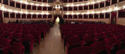 Teatro San Carlo_4