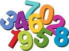 Math6.jpg