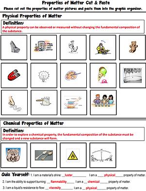 Properties of Matter Sort.png