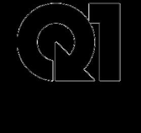 API Spec Q1 Registered Logo
