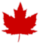 Maple_Leaf_(from_roundel).png