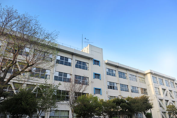 学校校舎.jpg