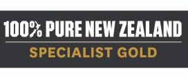 뉴질랜드 여행상품 전문 스페셜리스트 자격 획득