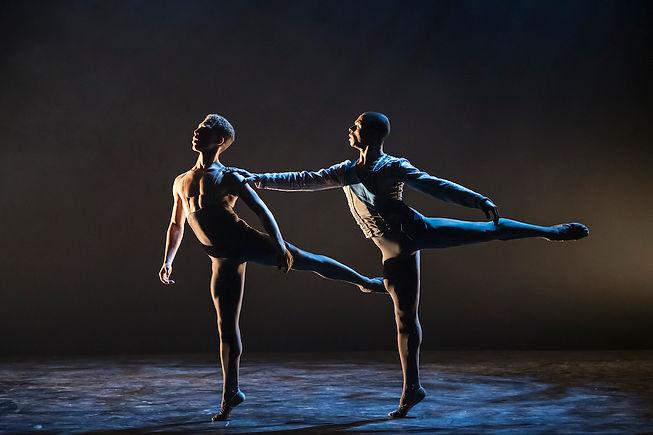 Ballet-Black-Dream-2.jpg