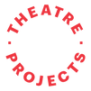 tpc-logo-red.png