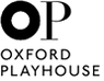 oplogo-header.png