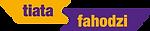 TF-Header-Logo.png