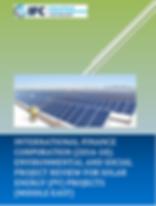 IFC Solar 2016-18.PNG