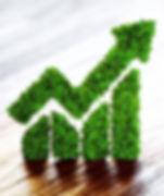 Green Growth Book.jpg