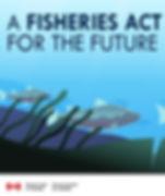 FisheriesforFuture.jpg