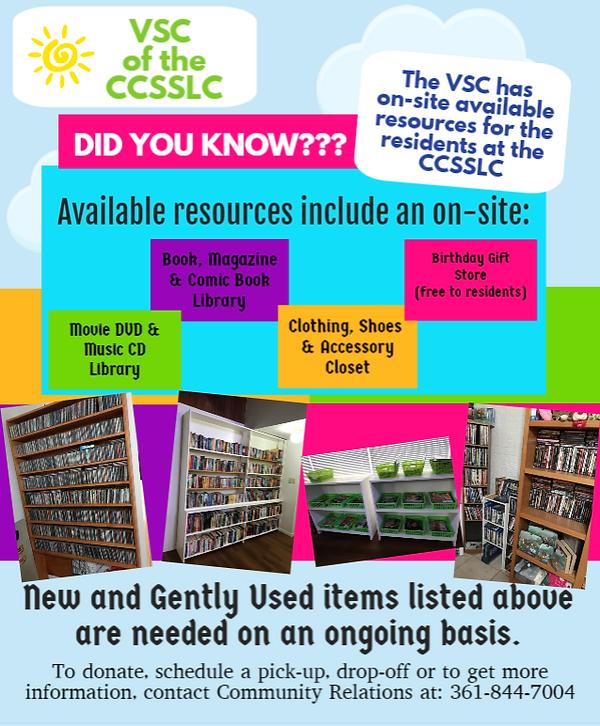 General Flyer Regarding Onsite VSC resources.PNG
