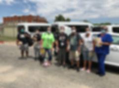 Abilene Staff.jpg