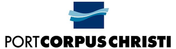 Port of CC Logo.png