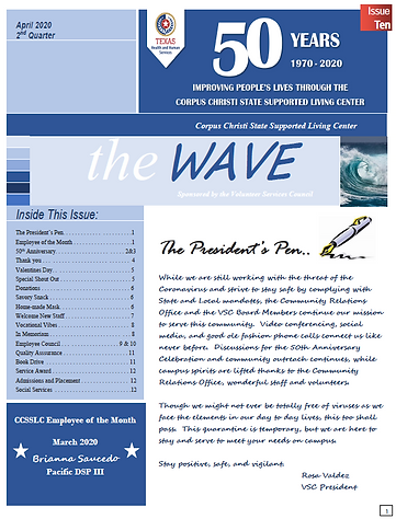 Newsletter Coverpage.PNG