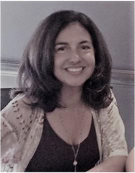 Myra H..PNG