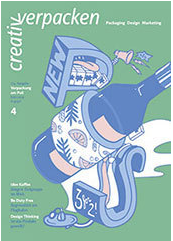 creativ verpacken 06/19