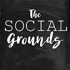 Social Grounds logo.jpg