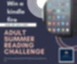 Adult summer reading challenge.jpg