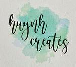 Hunyh Creates logo.jpg