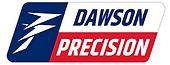 Dawson Precision Logo.png
