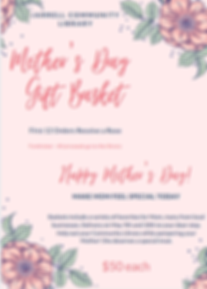 Mother's Day flyer.png