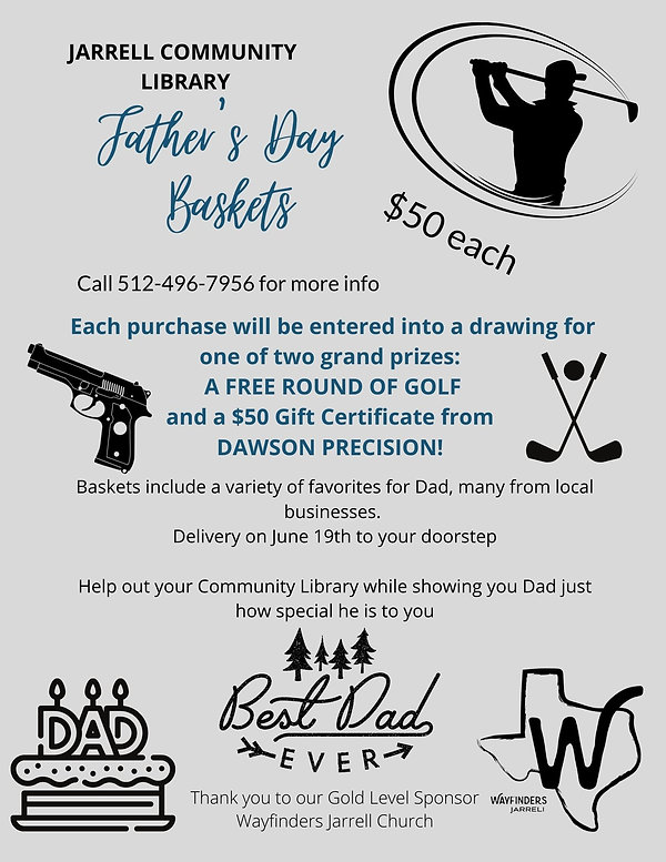 Fathers Day flyer with precision.jpg