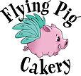 Flying Pig.jpg